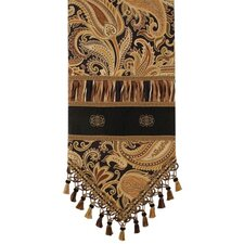 Langdon End Table Runner