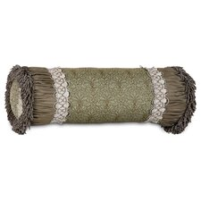 <strong>Eastern Accents</strong> Marbella Laurent Spa Insert Bolster