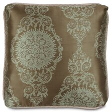 <strong>Eastern Accents</strong> Marbella Pillow with Turkish Corners