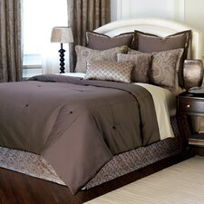 Galbraith Duvet Collection