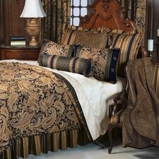 Langdon Duvet Collection