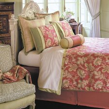 <strong>Eastern Accents</strong> Lindsay Duvet Collection