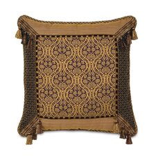 Garnier Maison Sienna Mitered Decorative Pillow