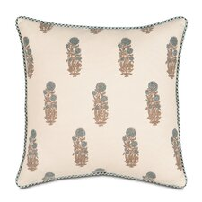 Kira Latika Decorative Pillow