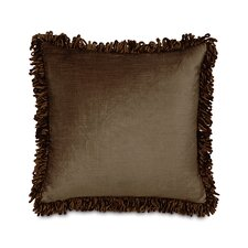 <strong>Eastern Accents</strong> Lucerne Decorative Pillow