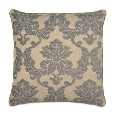 <strong>Eastern Accents</strong> Lancaster Small Cord Decorative Pillow
