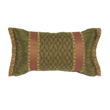 <strong>Eastern Accents</strong> Vaughan Polyester Savoie Insert Decorative Pillow