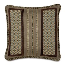Chapman Polyester Danville Sea Inserts Decorative Pillow
