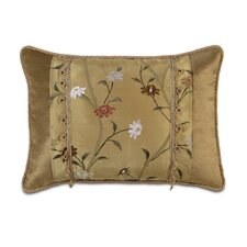 <strong>Eastern Accents</strong> Gabrielle Insert Cord Decorative Pillow