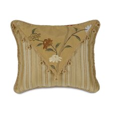 Gabrielle Envelope Decorative Pillow