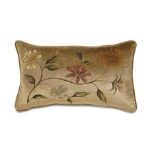 <strong>Eastern Accents</strong> Gabrielle Lucerne Decorative Pillow