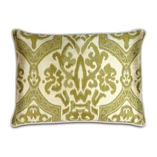 Jaya Small Welt Decorative Pillow