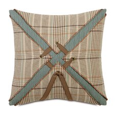 <strong>Eastern Accents</strong> Kai Envelope Decorative Pillow