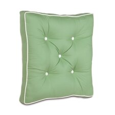 <strong>Eastern Accents</strong> Pinkerton Eli Boxed Pillow