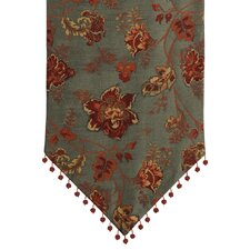 <strong>Eastern Accents</strong> Minori Table Runner