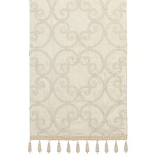 Evelyn Desiree Table Runner