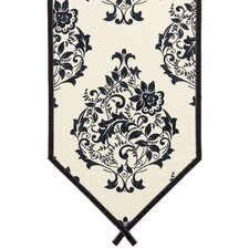 <strong>Eastern Accents</strong> Evelyn Table Runner