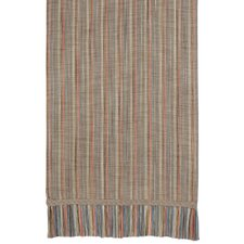 Avila Lambert Kilim Table Runner