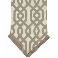 <strong>Eastern Accents</strong> Rayland Table Runner