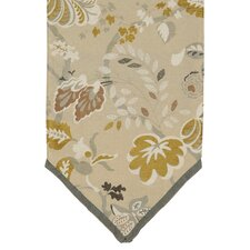 Caldwell Table Runner