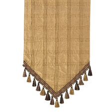 <strong>Eastern Accents</strong> Rio Table Runner