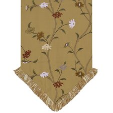 Gabrielle Table Runner