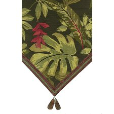 Tahiti Table Runner