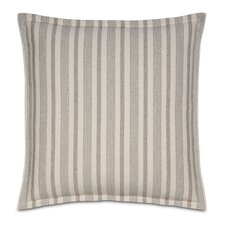 Breeze Pure Linen Tide Pebble Sham
