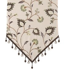 Michon Table Runner