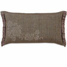 <strong>Eastern Accents</strong> Mica Farrow Polyester Pillow