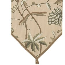 Gallagher Table Runner