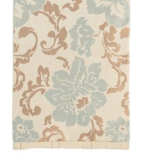 Kinsey Table Runner