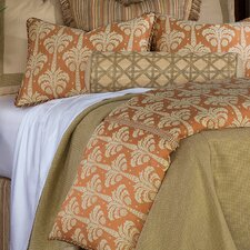 <strong>Eastern Accents</strong> Kiawah Light Weight Coverlet
