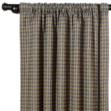 Powell Garrett Curtain Single Panel
