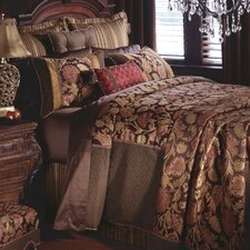 Hayworth Bedding Collection