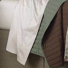 <strong>Eastern Accents</strong> Cambium Leon Light Weight Coverlet