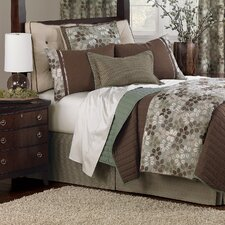 <strong>Eastern Accents</strong> Cambium Duvet Cover Collection