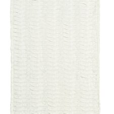 <strong>Eastern Accents</strong> Ceylon Yearling Table Runner