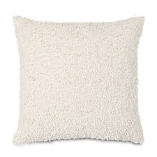 Melange Destin Knife Edge Decorative Pillow