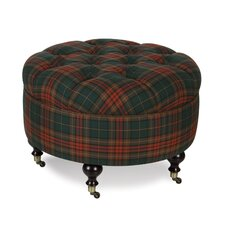 <strong>Eastern Accents</strong> Reynolds Brandy Ottoman