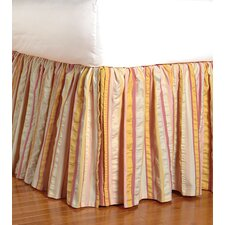 Pinkerton Kelsey Bed Skirt