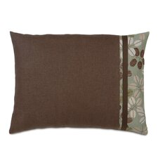 <strong>Eastern Accents</strong> Cambium Polyester Leon Right Sham