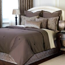 <strong>Eastern Accents</strong> Galbraith Bedding Collection