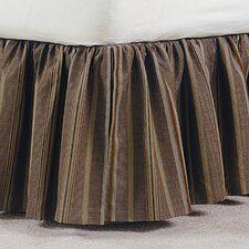 Reagan Brendon Bed Skirt