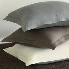 <strong>Eastern Accents</strong> Breeze Pure Linen Sham