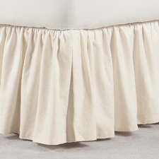 Churchill Filly Bed Skirt