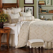 Brookfield Hand-Tacked Bedding Collection