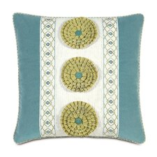 <strong>Eastern Accents</strong> Bradshaw Pillow