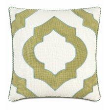 Bradshaw Pillow