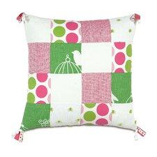 Polly Pillow